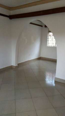Executive two bedroom house for rent in ntinda at ntinda at 550k Kampala - image 1