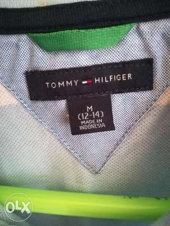 Tommy Hilfiger original from USA new