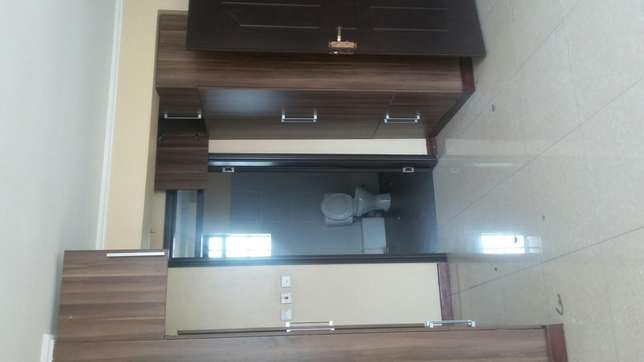 Three bedroom apartment new and spacious Nairobi CBD - image 3
