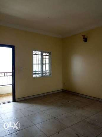 Classy King size 2 Bedroom flat for Rent in Peter Odili Rd PH Port Harcourt - image 1