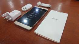 Infix note3 for 11000 only