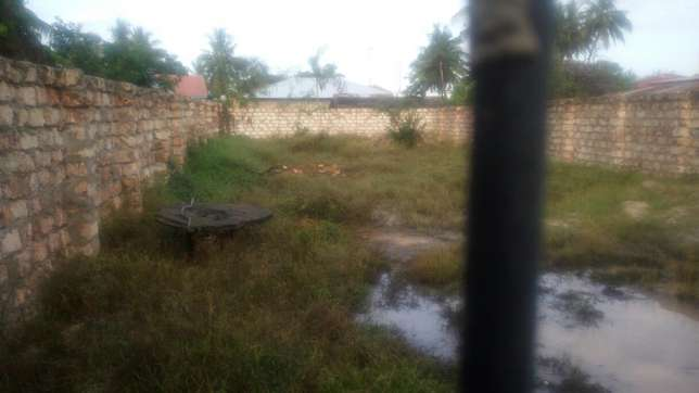 Commercial plot for sale. Sokoni - image 6