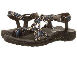 Skechers Босоножки - Женская обувь - OLX.ua ca373c29f51