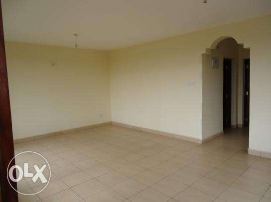 Mombasa rd 4 br all ensuite for sale- Syokimau - image 4