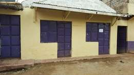 House/ rentals for sale , prime area juja opposite juja city mall