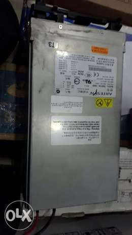 Amplifier psu power supply 12v 37.5amps Mombasa Island - image 4