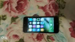 Iphone 5s to go