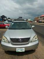 Rx350 for sell