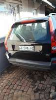 Volvo XC90 stripping for parts