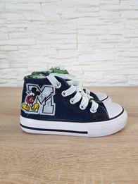 4cb06fd20fda8 Buciki, sandałki, buty dziecięce, buty dla dzieci sprzedam na OLX.pl