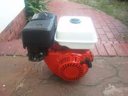 Honda GX340 engine only.In excellent working order but need little att