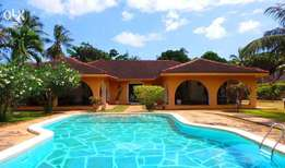 House For Sale In Malindi