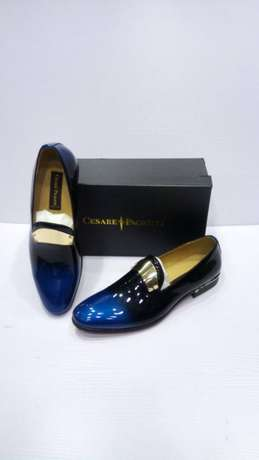 Cooperate shoes(Cesare paciotti) Ife Central - image 1