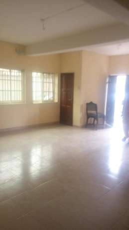 Luxury Executive 2bed Rooms Flat at Ajao Estate Isolo Lagos Mainland - image 1