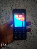Nokia 220 for sale