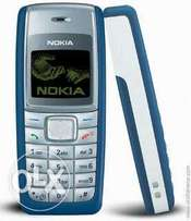 nokia 1600 for sale