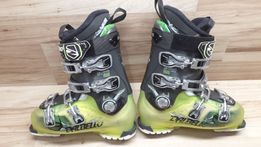 Buty narciarskie Salomon sport x pro 100 28.5 Opole • OLX.pl