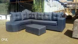 FAVOURITE TREND* new Blended sytle sofas, free delivery*
