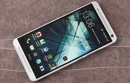 Brand new htc one max original