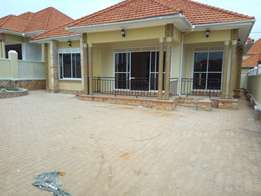 kira.new bungaloo for sale at 299m