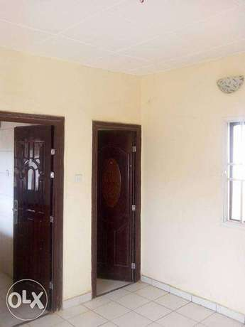 Selfcontain for rent gwarinpa, very clean. Gwarinpa Estate - image 2