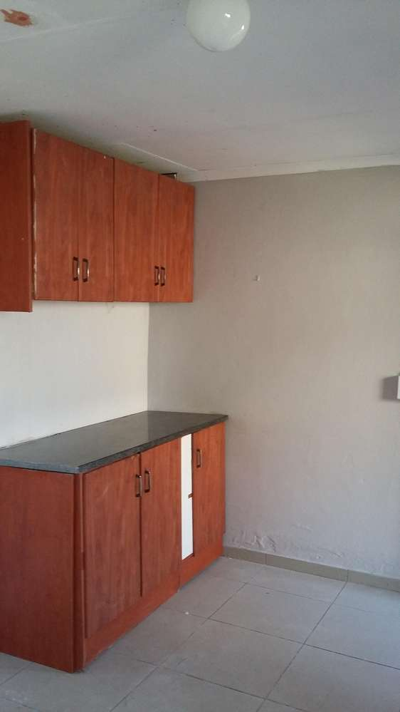 houses flats to rent in brakpan olx south africa rh olx co za
