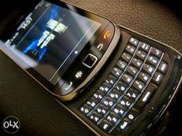 Blackberry 9800 Torch