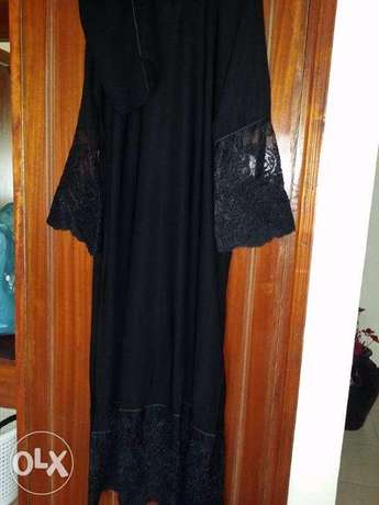 abayas South C - image 2
