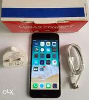 London Iphone 6 16GB with Charger