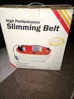 High performance Slimming belt for sell