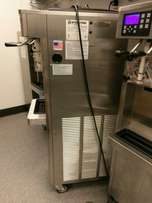 Stoelting Ice Cream Machines For Sale
