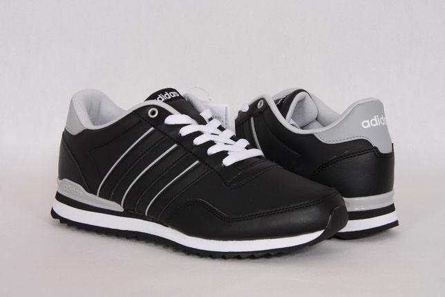 the latest e92b2 35184 Buty Adidas nowe rozmiary 41, 42, 43, 44, 45, 46,