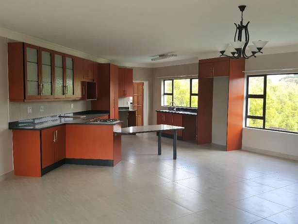 Neat Modern Cluster for rent Benoni - image 4