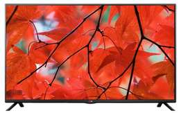 new brand 32 inch lg digital tv with freeto air channels in town call