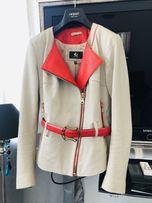Куртки - OLX.ua - сторінка 3 5948ea195a6c3
