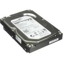 Desktop internal hard disk