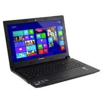 selling Lenovo core i3 laptop  one second hand