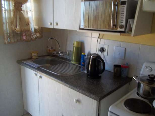 2 bedroom house to let in Tasbet (Prohousing) Witbank - image 3