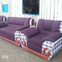 Dealers in Seats,beds,tables,sofa beds And wall units