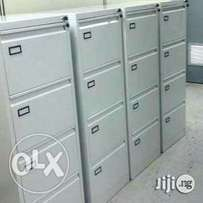 Documents Cabinet (4 Drawers)