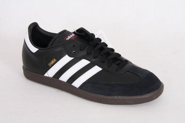 Buty Adidas Samba OLX.pl