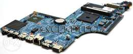 all laptops mother board