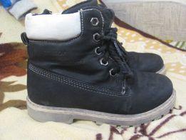 Чоботи Зимові - Дитяче взуття в Львів - OLX.ua b635eb28c100f