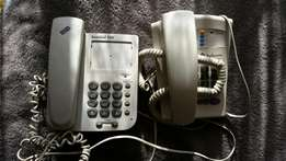 Land line phones all 7 for R100
