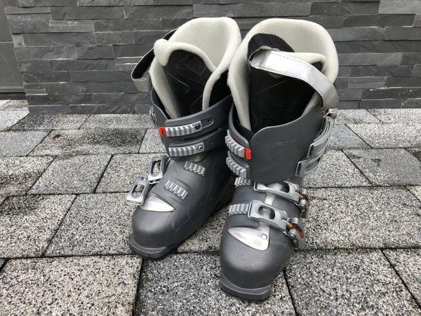 Buty narciarskie Salomon Performa 7.0 W Kraków Łagiewniki
