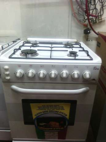 Gas oven Pipeline - image 4