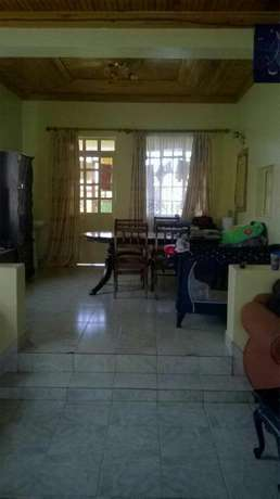 Hse for sale at karen nairobi Ngong - image 7