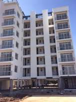 Studio Apartment for sale in Ngong road