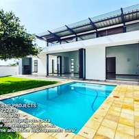 We Paint Residential and Commercial Property for less
