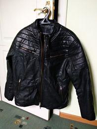 Куртки - Чоловічий одяг в Львів - OLX.ua 7e47c2f563bc6